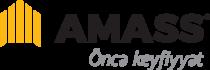 AMASS Azərbaycan